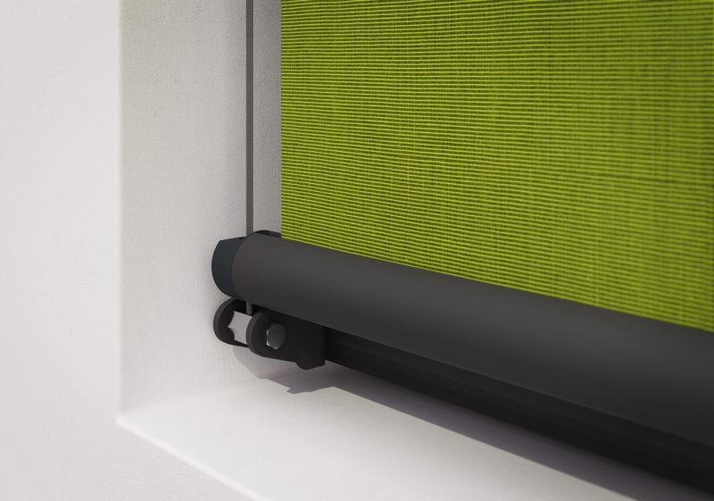 710-Detail Tuchführung grünes Tuch-201701