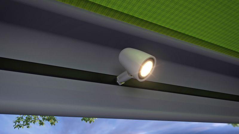 6000-Detail LED-Spot-201701_WEB