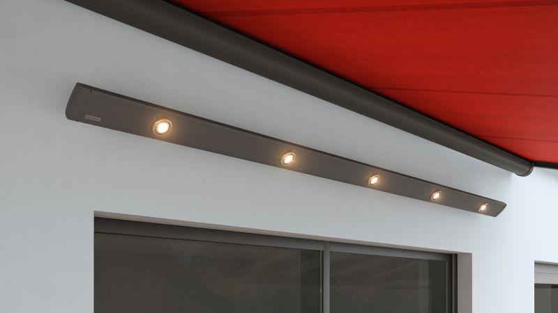 Extra-LED-Spotline 5 Spots-202008.tif