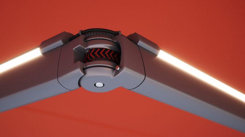 Armtechnologie-LED-Line-202104