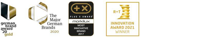 inforot-awards2