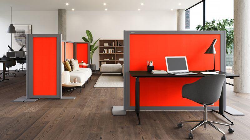 format freistehend indoor Büro 202104 web