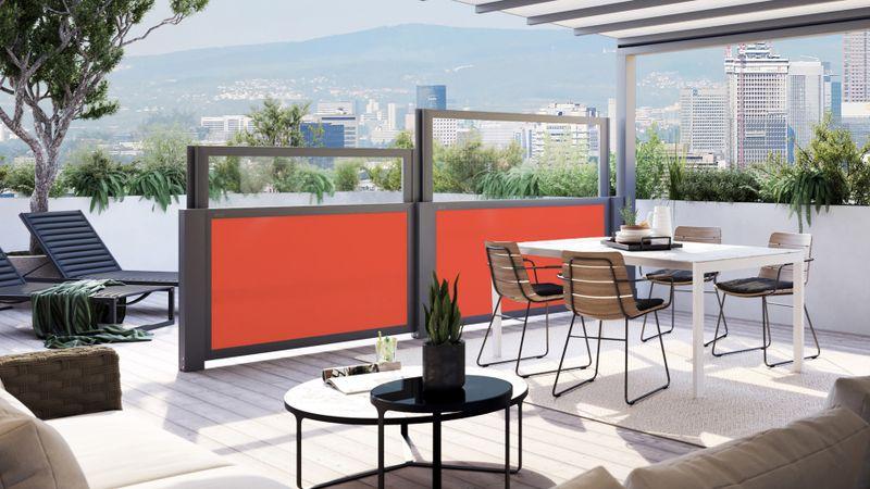 pergola stretch Penthouse Detail format lift seitlich 202104 web
