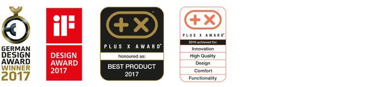 inforot-970-awards