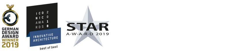 inforot-markant-awards