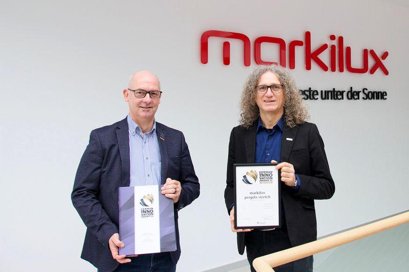 pm_markilux_German_Innovation_Award_2021