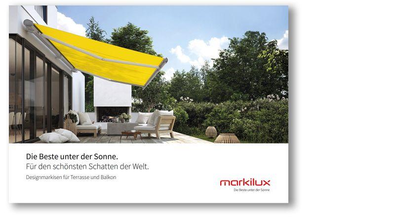 cover_broschuere_tbmjpg