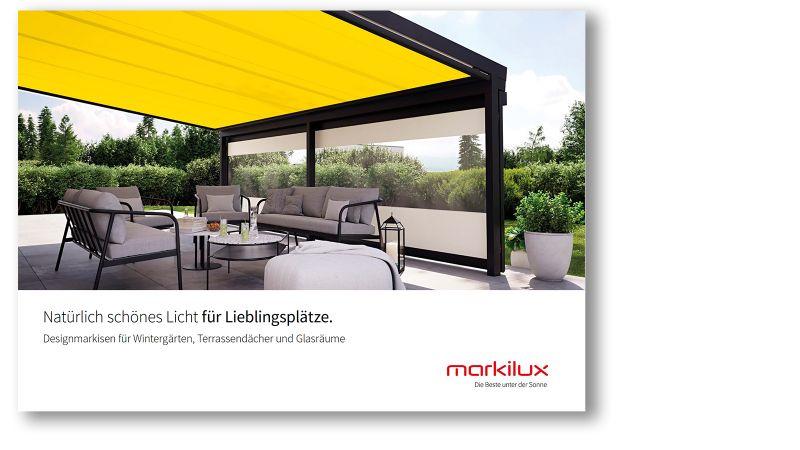cover_broschuere_glasdach