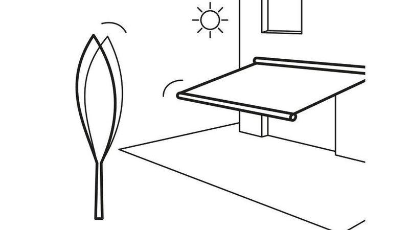 windwiderstandsklasse-1