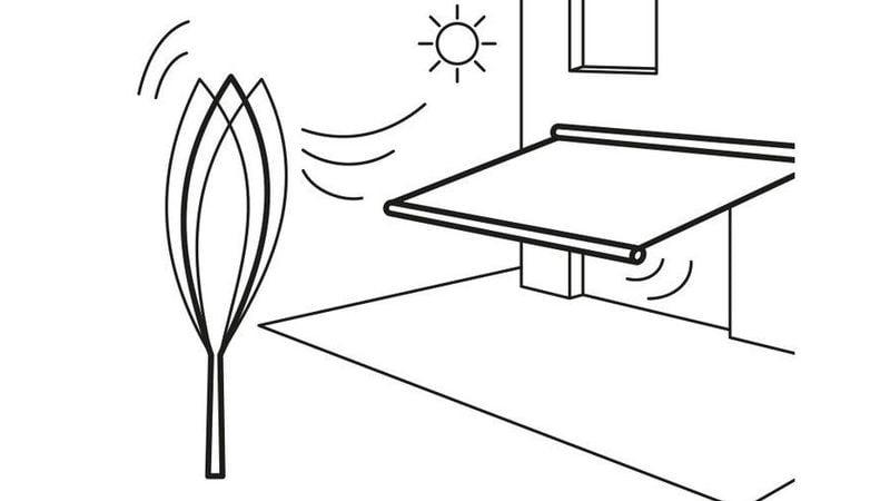 windwiderstandsklasse-2