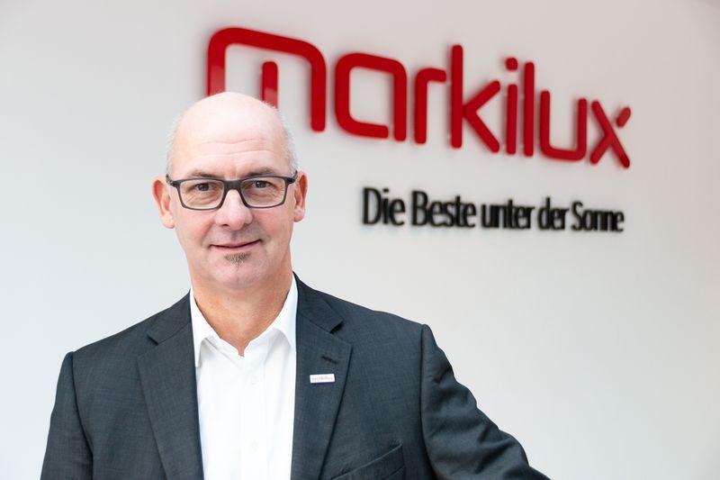 pm_markilux_Digitalisierung_Produktionsprozesse_FM