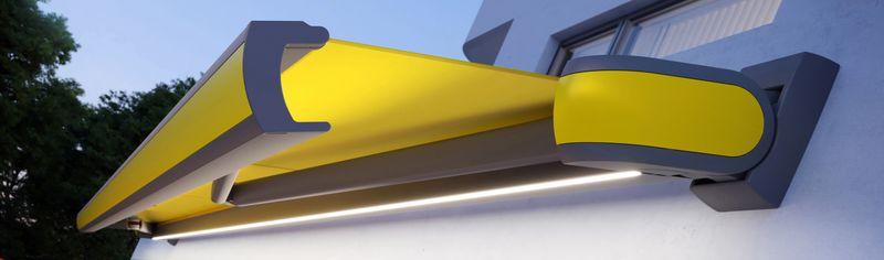 Inforot_MX-3 runder Kubus Detail LED-Line abends 201910